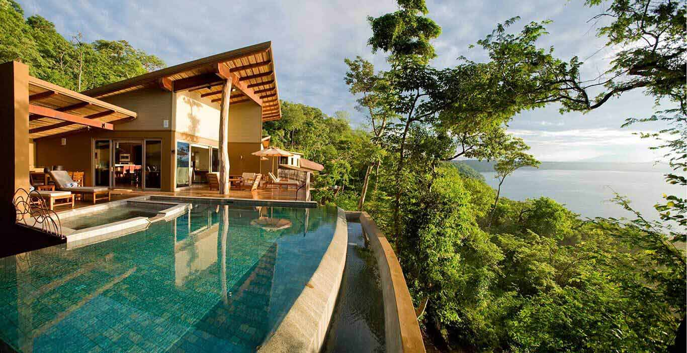 Best Travel Agency Costa Rica Places to Visit