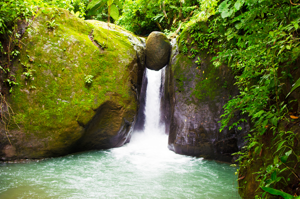 Best Costa Rica Vacation Packages