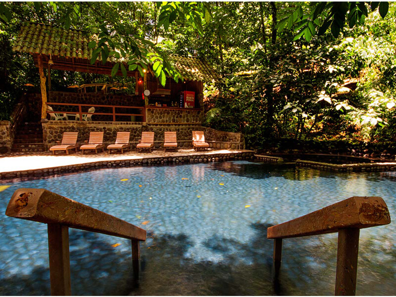 Top Costa Rica Vacation Packages